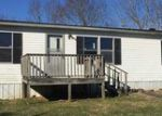 Foreclosed Home in Albany 42602 FAIRGROUNDS RD - Property ID: 3916481452