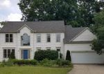 Foreclosed Home in Stow 44224 CHEVAL CIR - Property ID: 3916501599