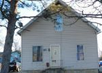 Foreclosed Home in Joliet 60432 BROWN AVE - Property ID: 3916542324