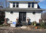 Foreclosed Home in Hamburg 19526 POTTSVILLE PIKE - Property ID: 3916553274