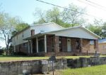 Foreclosed Home in Moultrie 31768 6TH AVE NW - Property ID: 3916571231