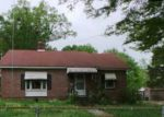 Foreclosed Home in Joanna 29351 PICKENS ST - Property ID: 3916584819