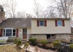 Foreclosed Home in Feasterville Trevose 19053 EASTWOOD AVE - Property ID: 3916587891