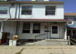 Foreclosed Home in Hamburg 19526 N 3RD ST - Property ID: 3916649188