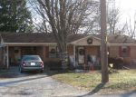 Foreclosed Home in Rogersville 35652 THORNTON TER - Property ID: 3916667594