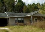 Foreclosed Home in Waycross 31503 TERNEST RD - Property ID: 3916696496