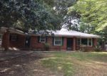 Foreclosed Home in Bastrop 71220 ROSE AVE - Property ID: 3916714454