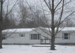 Foreclosed Home in Menominee 49858 BAY DE NOC DR - Property ID: 3916727147