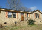 Foreclosed Home in Camden 29020 OLD RIVER RD - Property ID: 3916780143
