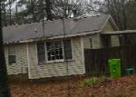 Foreclosed Home in Elgin 29045 SMYRNA CHURCH RD - Property ID: 3916783216