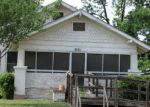 Foreclosed Home in Fort Worth 76110 W SHAW ST - Property ID: 3916790666