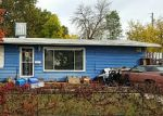 Foreclosed Home in Clearfield 84015 N 350 W - Property ID: 3916796349