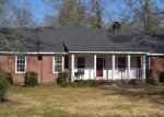 Foreclosed Home in Augusta 30909 BETHEL PL - Property ID: 3917082351