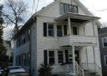 Foreclosed Home in Bridgeport 06605 MIDLAND ST - Property ID: 3917185270