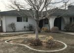 Foreclosed Home in Ridgecrest 93555 S GREENLAWN ST - Property ID: 3917213752