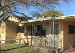 Foreclosed Home in Tulare 93274 W BARDSLEY AVE - Property ID: 3917218560