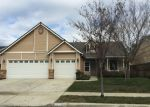Foreclosed Home in Tulare 93274 TRAPPER SPRINGS AVE - Property ID: 3917235195