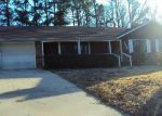 Foreclosed Home in Jonesboro 72401 W HIGHLAND DR - Property ID: 3917279886