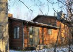 Foreclosed Home in Wasilla 99654 N OXFORD DR - Property ID: 3917313607