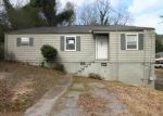 Foreclosed Home in Attalla 35954 FORMAN DR - Property ID: 3917330692