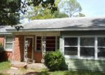 Foreclosed Home in Selma 36701 MCDONALD AVE - Property ID: 3917338122