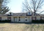 Foreclosed Home in Killen 35645 COUNTY ROAD 394 - Property ID: 3917342958