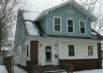 Foreclosed Home in Prairie Du Chien 53821 N MICHIGAN ST - Property ID: 3917346899