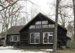 Foreclosed Home in Berkeley Springs 25411 WILDERNESS WAY - Property ID: 3917383232