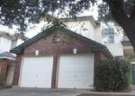 Foreclosed Home in San Antonio 78250 BURNS LN - Property ID: 3917508498