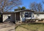 Foreclosed Home in Arlington 76013 LOMBARDY LN - Property ID: 3917520322