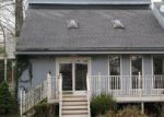 Foreclosed Home in Johnson City 37604 TODD DR - Property ID: 3917541343