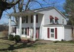 Foreclosed Home in South Fulton 38257 KEN TENN HWY - Property ID: 3917557555