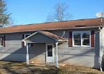 Foreclosed Home in Inman 29349 HIGHWAY 11 - Property ID: 3917569376