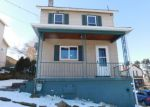 Foreclosed Home in Westmoreland City 15692 5TH ST - Property ID: 3917626311