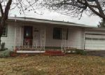 Foreclosed Home in Klamath Falls 97603 TAMERA DR - Property ID: 3917694196
