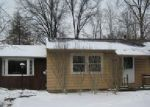 Foreclosed Home in Stow 44224 UNIONDALE DR - Property ID: 3917744121
