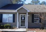 Foreclosed Home in Swansboro 28584 PELETIER LOOP RD - Property ID: 3917841809