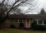 Foreclosed Home in Wellsville 14895 MCDOWELL AVE - Property ID: 3917855827
