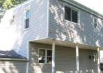 Foreclosed Home in Central Islip 11722 E BEECH ST - Property ID: 3917868969