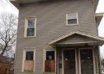 Foreclosed Home in Fulton 13069 HANNIBAL ST - Property ID: 3917886476