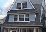 Foreclosed Home in Yonkers 10705 BRUCE AVE - Property ID: 3917899163