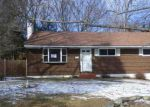 Foreclosed Home in Hyde Park 12538 ROOSEVELT RD - Property ID: 3917902234