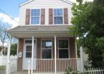 Foreclosed Home in Trenton 08629 COMMONWEALTH AVE - Property ID: 3917963557