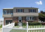 Foreclosed Home in Pennsville 8070 PRINCETON RD - Property ID: 3917976700