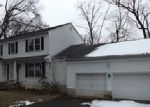 Foreclosed Home in Verona 07044 FELLSWOOD DR - Property ID: 3918007348