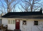 Foreclosed Home in Forsyth 65653 COOK RD - Property ID: 3918047653