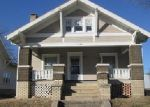 Foreclosed Home in Chillicothe 64601 JACKSON ST - Property ID: 3918063861