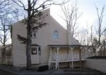 Foreclosed Home in Forsyth 65653 HORN RD - Property ID: 3918068220