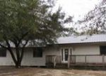 Foreclosed Home in Saucier 39574 SAUCIER LIZANA RD - Property ID: 3918082690
