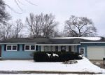 Foreclosed Home in Muskegon 49441 CHAPEL RD - Property ID: 3918146182